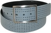 PGA Men's Silicon Reversible Golf Belt