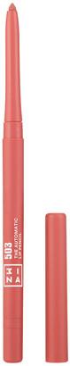 3INA The Automatic Lip Pencil 0.35G 503