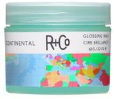 R+CO Continental Glossing Wax/1.35 oz.