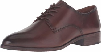 Frye Women's Erica Oxford
