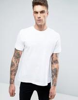 Bellfield Pique T-Shirt
