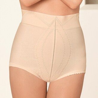 Playtex Incroyable Girdle Knickers