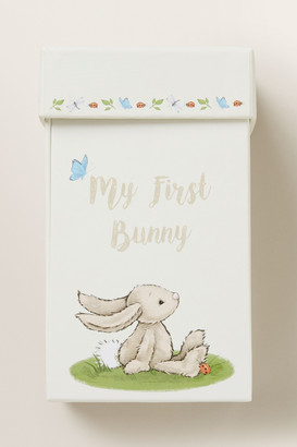 Seed Heritage My First Bunny Box