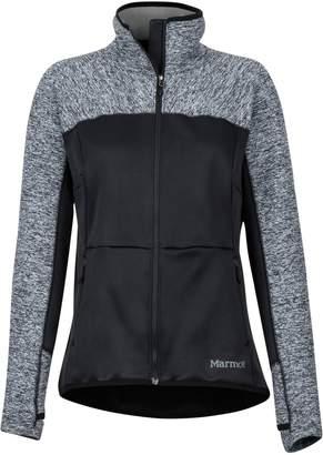 Marmot Women's Mescalito Fleece Jacket