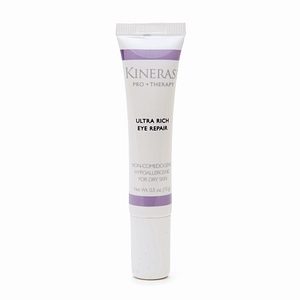 Kinerase Pro + Therapy Ultra Rich Eye Repair