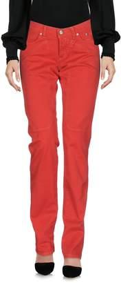 Jeckerson Casual pants - Item 36997957QK