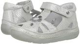 Naturino Falcotto 1575 SS17 Girl's Shoes