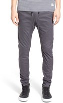 Zanerobe Men's Salerno Jogger Pants