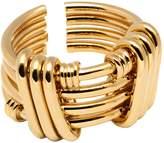 Maria Francesca Pepe Rings - Item 50192125