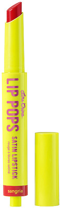 Lime Crime Lip Pops
