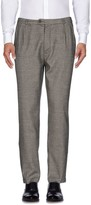 Maison Clochard Casual pants - Item 13069243