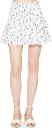 Parker Valentina Skirt