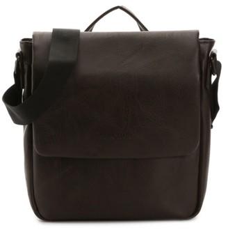 Kenneth Cole Reaction Tab-loid Tablet Bag