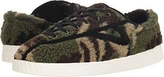 Tretorn Women's NYLITE18PLUS Sneaker