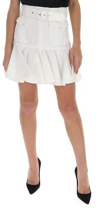 Zimmermann Super Eight Skirt