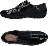 Swissies Low-tops & sneakers - Item 11321731