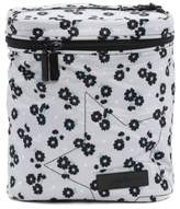 Ju-Ju-Be Infant 'Fuel Cell - Onyx Collection' Lunch Bag - Black