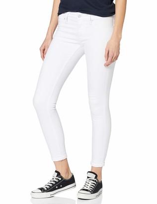 Mavi Jeans Women's Lexy Skinny Jeans
