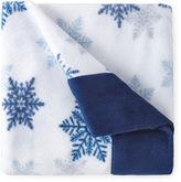 Sunbeam Super-Soft Heavyweight Fleece Sheet Set