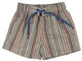 Paul Smith Swimming trunks