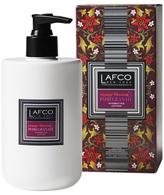 Lafco Inc. Orange Blossom & Pomegranate Body Cream (11 OZ)