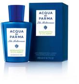 Acqua di Parma Blu Mediterraneo Bergamotto Body Lotion 200ml