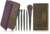 Laura Mercier Brush Up Luxe Brush Christmas 2017 Collection