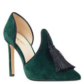 Nine West Tyrell Pointy Toe Pumps