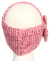 San Diego Hat Company Kids KNK3030 (Little Kids)