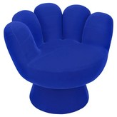 Lumisource Mitt Chair