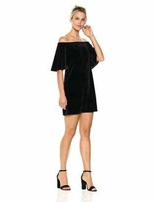 LAmade Women's Sophie Dress