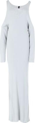 Ben Taverniti Unravel Project BEN TAVERNITITM UNRAVEL PROJECT Long dresses