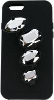 Stella McCartney embellished iPhone 6 case
