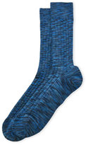 Missoni Ombre Fade Socks