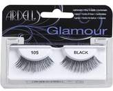 Ardell Glamour Lashes, 105 Black.