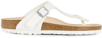Birkenstock Gizeg sandals