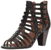 Corso Como Women's Cour Dress Sandal