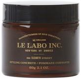 Le Labo Styling Concrete 60ml