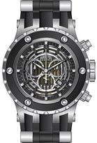 Invicta Men's Subaqua 16831