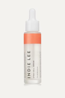 Indie Lee Stem Cell Serum, 30ml - Colorless