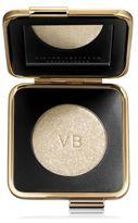 Estee Lauder Victoria Beckham Eye Metals Eyeshadow/0.1 oz.