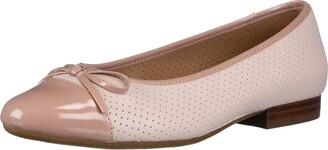 Aerosoles Women's Casual Ballet Flat