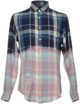 BLK DNM Shirts