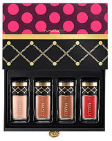 M·A·C MAC Nutcracker Sweet Bronze Pigments & Glitter Kit