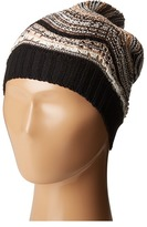 Missoni CPL8PSD56200 Traditional Hats