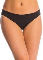Vince Camuto Classic Bikini Bottom 8142822