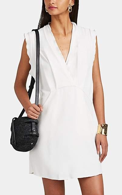 a5c28991093 IRO Crepe Dresses - ShopStyle