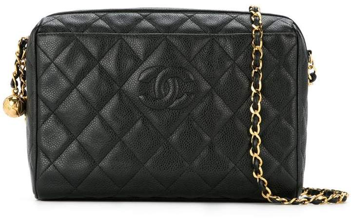 410764343b Chanel Bags For Women - ShopStyle Canada