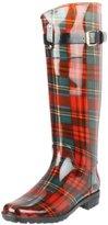 Lauren Ralph Lauren Women's Rossalyn Ii Rain Boot
