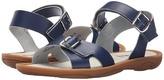 Umi Celia Girls Shoes